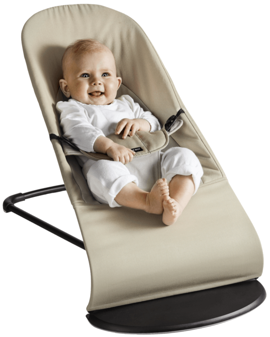 Babies-Love-Bouncer-Balance-from-BabyBjorn