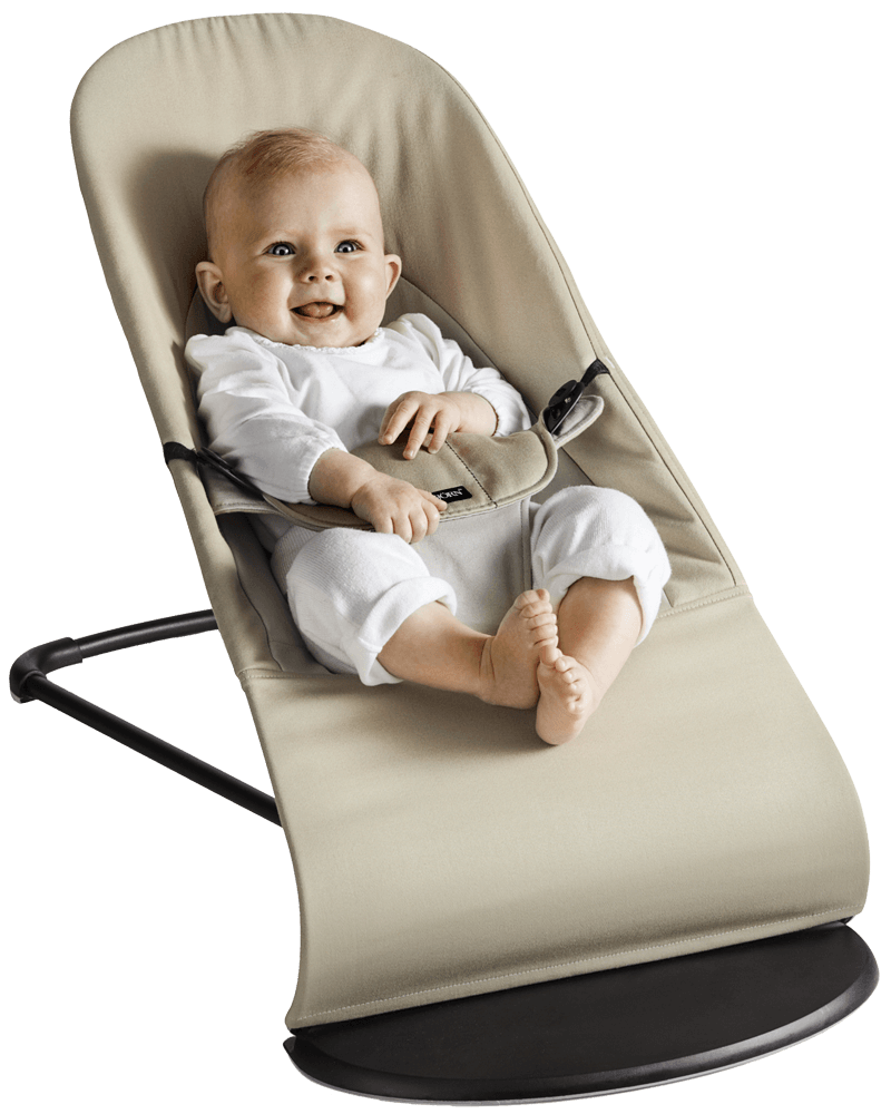 Bouncer Balance Soft A Beloved Classic Babybj 214 Rn Shop