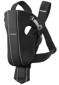 Baby-Carrier-Original-Black-Spirit-023071-BabyBjorn