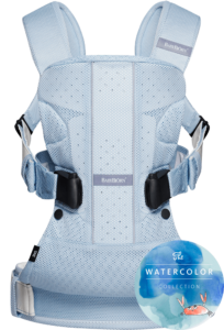 babybjorn-baby_carrier-one-mesh-ice_blue_fish