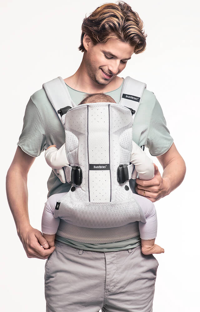 Buy Baby Carrier One Air In Babybj 214 Rn Shop Babybj 246 Rn