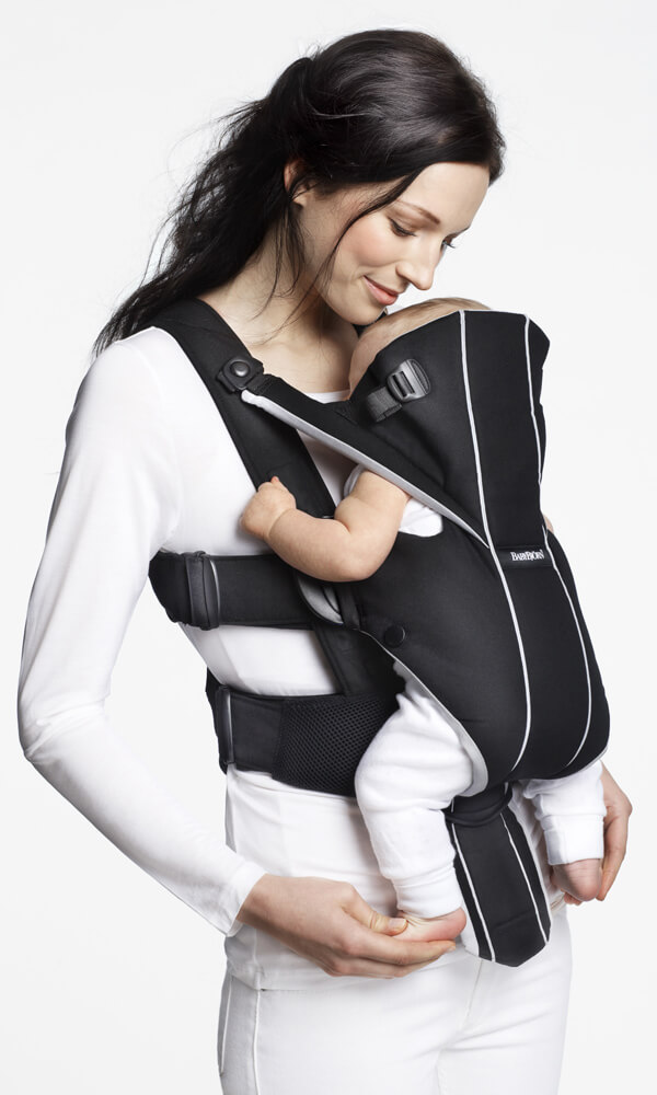Buy Baby Carrier Miracle In Babybj 214 Rn Shop