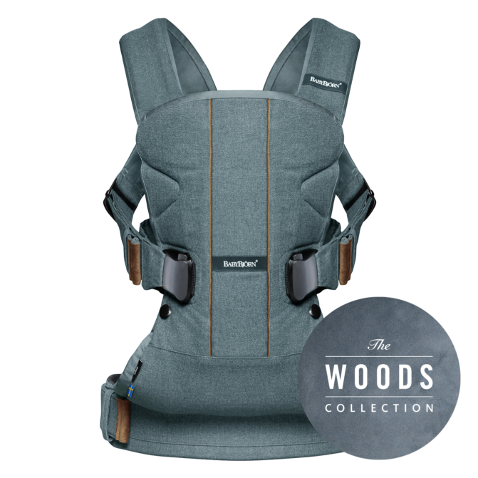 babybjorn-baby_carrier-one-pine_green-cotton_mix